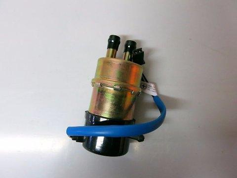 Топливный насос Kawasaki ZXR400 ZZR400 ZZR600