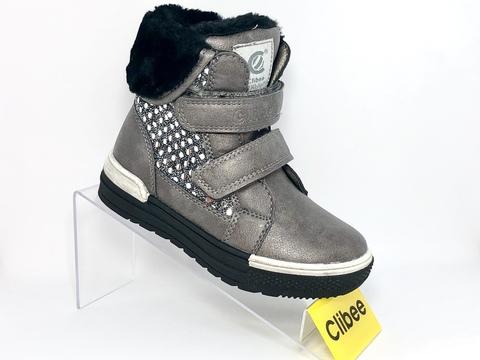 Clibee H156