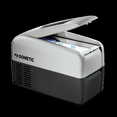 Компрессорный автохолодильник Dometic CoolFreeze CDF-16 (12V/24V, 15л)