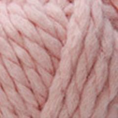 10367 (Розовый)