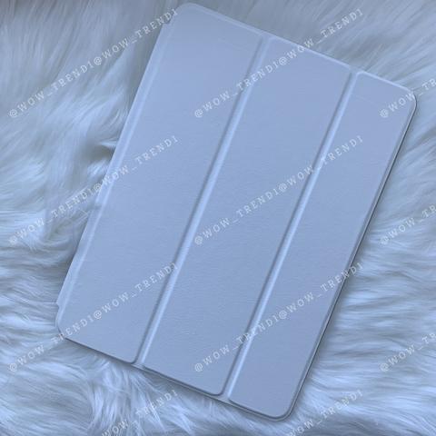 Чехол iPad 11'' Smart Case /white/