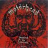 Motörhead / Protect The Innocent (4CD)