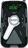 Радиоприемник Eton FRX4