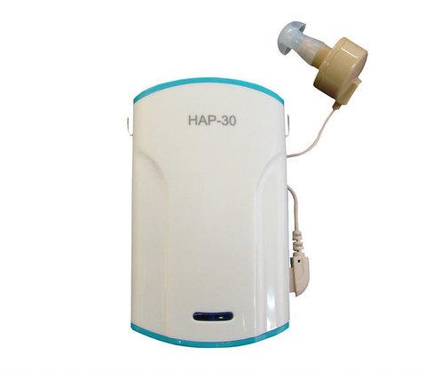 Усилитель слуха HAP-30