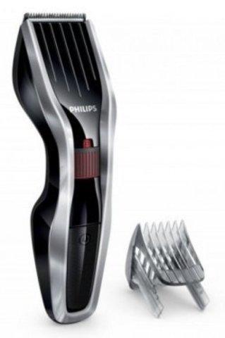 Машинка для волос PHILIPS HC5440