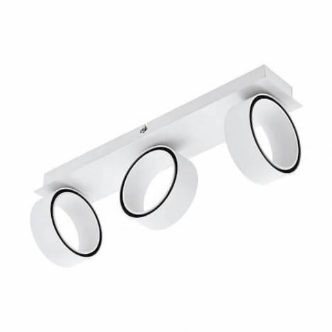 Светильник настенный светодиодный Eglo ALBARIZA 39586