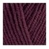 Пряжа Kartopu Elite Wool  K1723 (Ежевика)