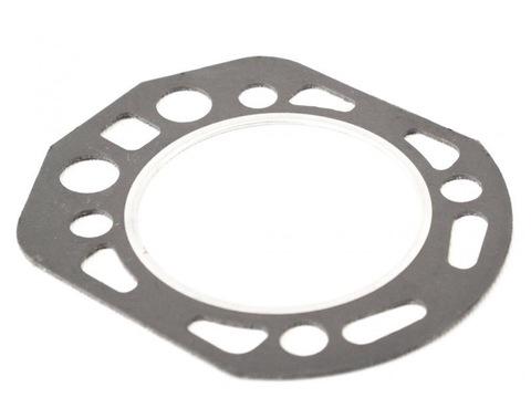 R190 Прокладка головки цилиндра