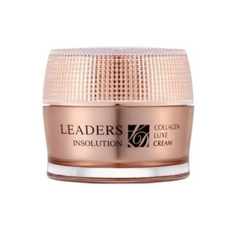 Leaders Insolution Collagen Luxe Cream