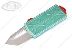 Нож Microtech Exocet Bounty Hunter 158-10BH