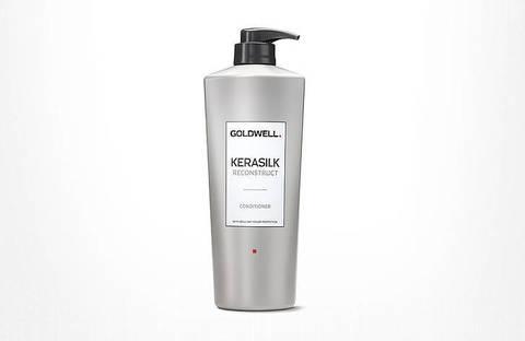 GOLDWELL KERASILK RECONSTRUCT кондиционер 1л