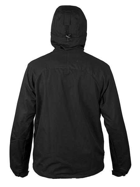 Куртка ветровка анорак весенняя от 6599 руб.