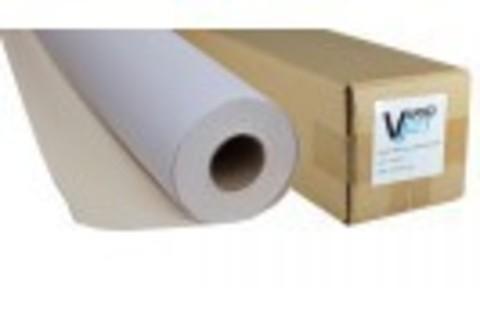 Холст натуральный VarioJet Artist Canvas Fabric WP 0,61М*370M - 18м