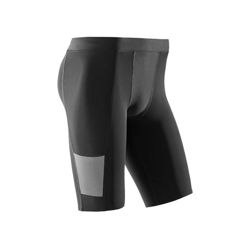 Для занятий спортом Функциональные шорты CEP C410M_5.jpg