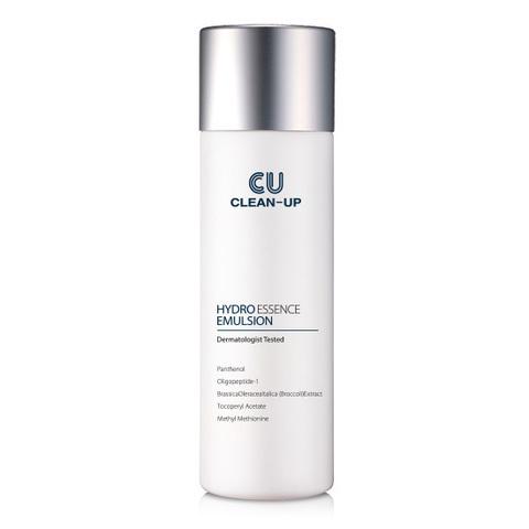 Купить CU SKIN CLEAN-UP  Hydro Essence Emulsion - Увлажняющая эмульсия