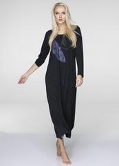 Платье KEY (LHD 823 19/20)