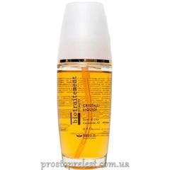 Brelil Bio Traitement Beauty Cristalli Liquidi - Однофазные жидкие кристаллы