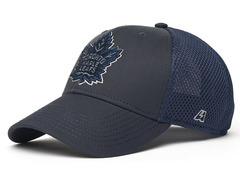 Бейсболка NHL Toronto Maple Leafs (размер M/L)