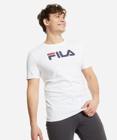 FILA / Футболка