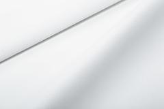 Искусственная кожа Valetta (Валетта) 002