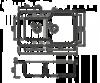 Схема Omoikiri Maru 86-2-BL