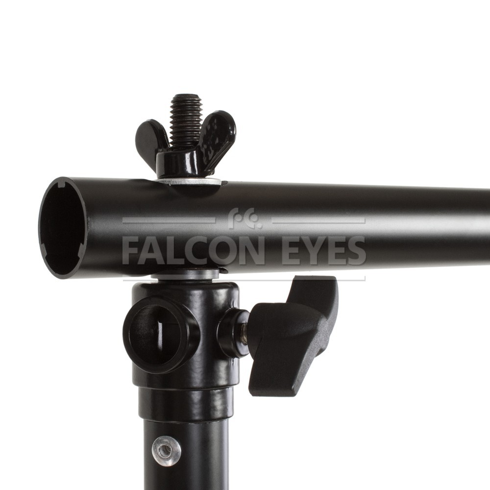 Falcon Eyes В-015