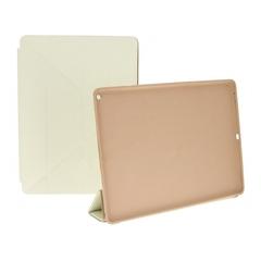 Чехол для планшета Apple iPad Pro 12.9 Trasformer Сase (Светло-серый)