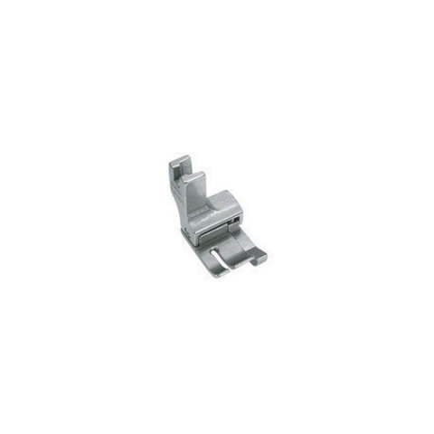 Лапка с ограничительным бортиком для отстрочки CR 40-4,0 мм | Soliy.com.ua