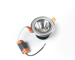 светильник точечный L8802WY-COB-10W