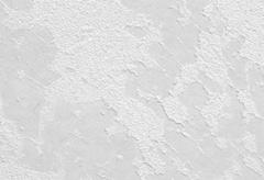 Фреска Солт 2.6 м