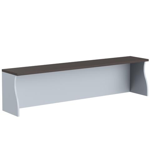 НС-4 Надставка на стол