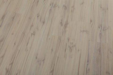 Кварц виниловый ламинат Decoria Public Tile DW 1791 Ясень Матано