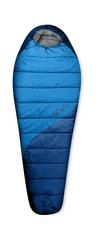 Купить Зимний спальный мешок Trimm BALANCE, 195 L напрямую от производителя недорого.