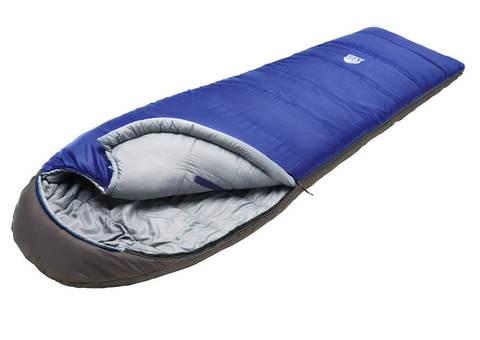 Спальный мешок TREK PLANET Breezy