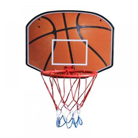 Щит баскетбольный цветной