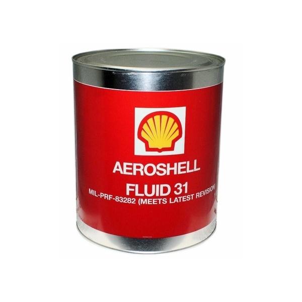 Shell AeroShell Fluid 31 Aeroshell-Fluid-311.jpg
