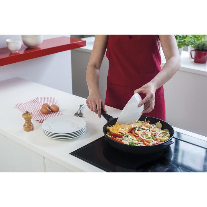 Сковорода ENERGY (20 см)