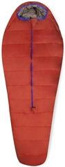 Купить Зимний спальный мешок Trimm BATTLE, 195 R напрямую от производителя недорого.
