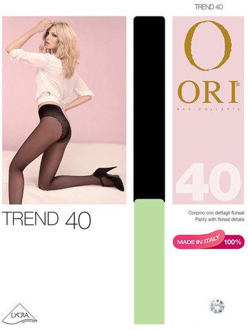 Колготки Trend 40 Ori
