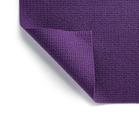 Коврик для йоги Сита разной длины 173-220*60*0,3 см