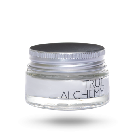 True Alchemy Cream Suspension Azelaic Acid 11,1% 12,5мл COSMOS ORGANIC