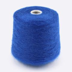 Королевский синий / 10492