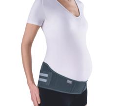 Бандаж до- и послеродовый MB 99. Корсет для беременных
