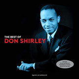 Don Shirley / The Best Of (2LP)