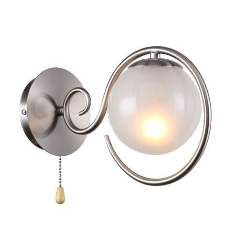 Настенный светильник Favourite 2349-1W
