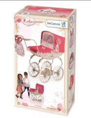 DeCuevas Коляска для кукол