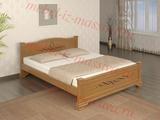 Кровать *Соната*