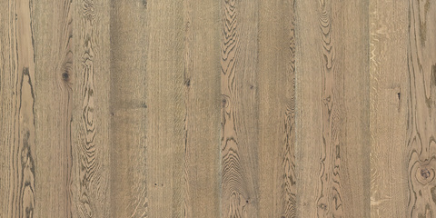 OAK FP 138 CARME OILED 14 мм 1 полосный RealLoc (уп 2,72 м2/8шт)1800мм