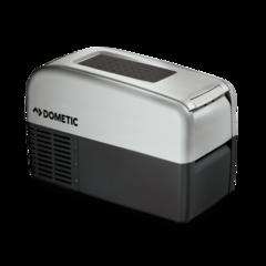 Купить Компрессорный автохолодильник Dometic CoolFreeze CDF-16 от производителя недорого.