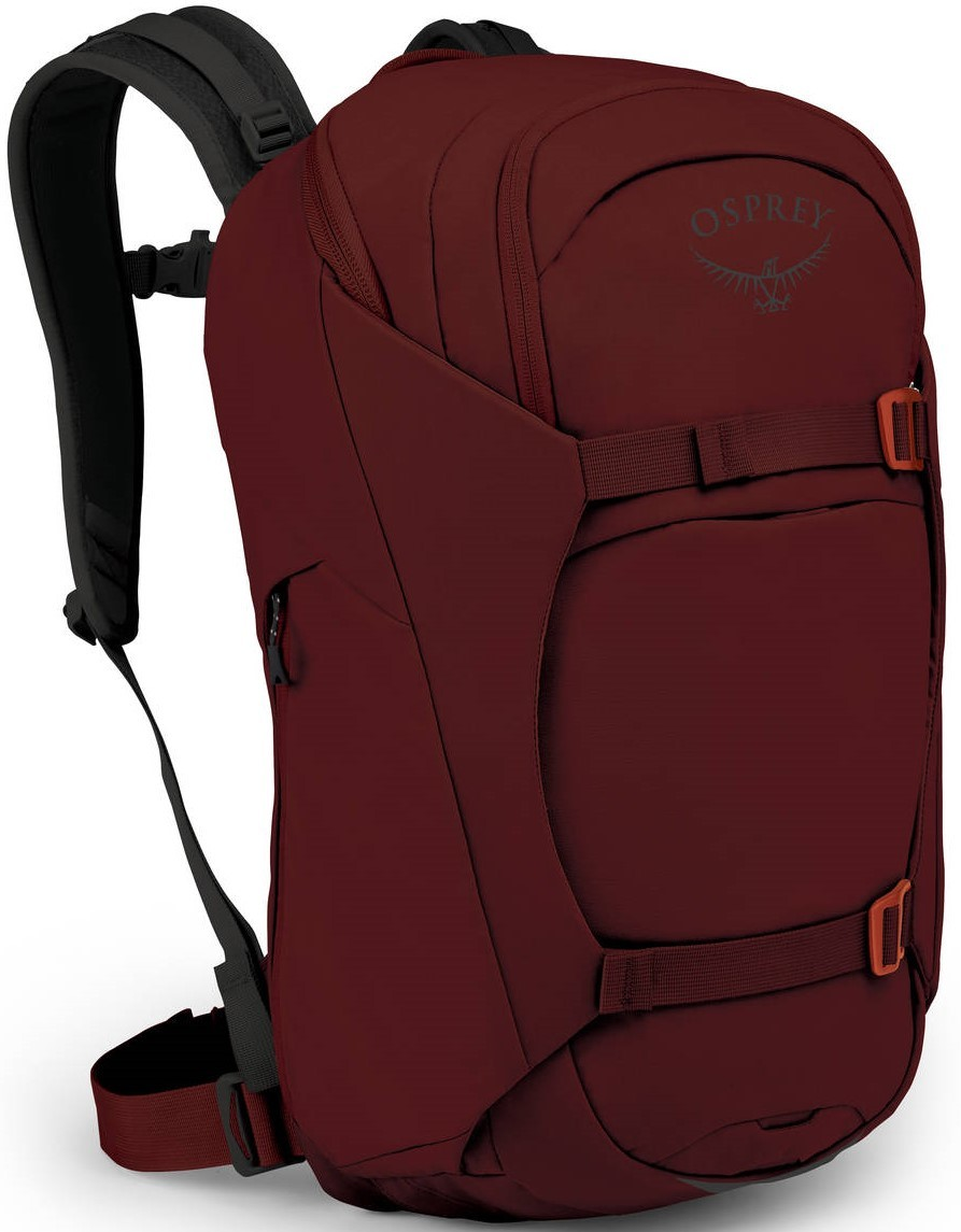 Велорюкзаки Рюкзак Osprey Metron 26 Crimson Red Metron_F19_Side_Crimson_Red_web.jpg